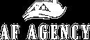 AF Agency